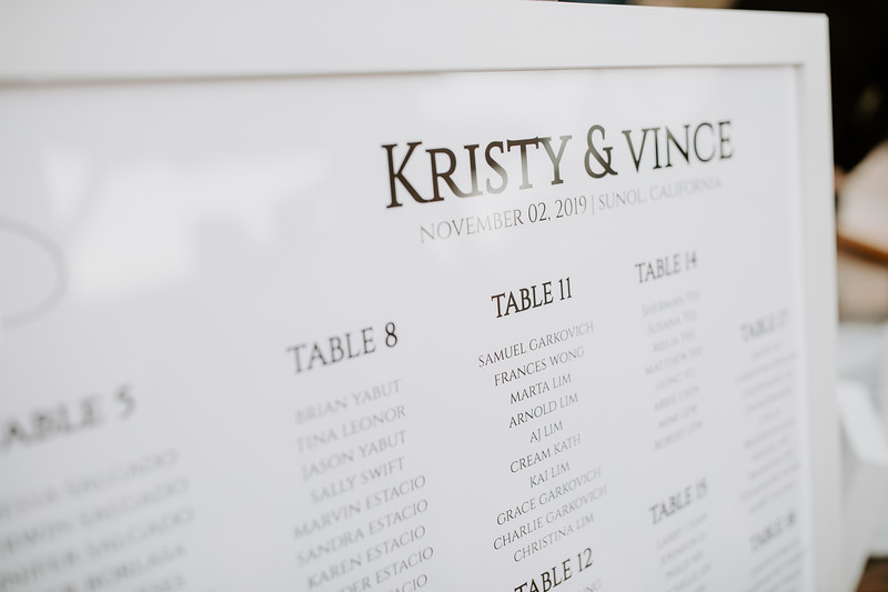 kristy and vince 02-623.jpg