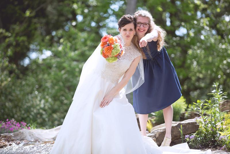 Hannah and David Wedding-5997.jpg