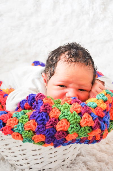Ajani's Newborn Session 4-2.jpg