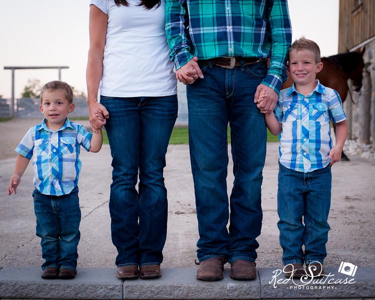 John and Erica - Family-70.jpg