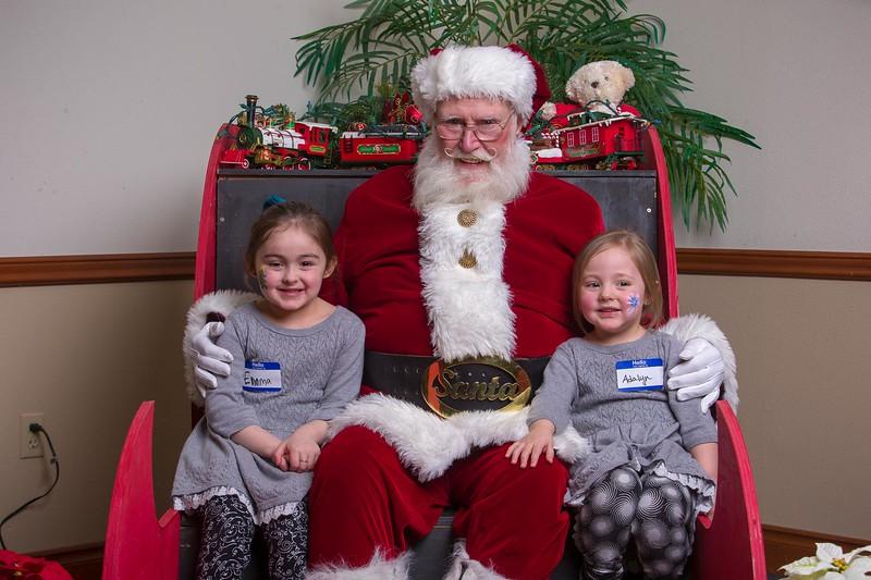 Santa-49.jpg