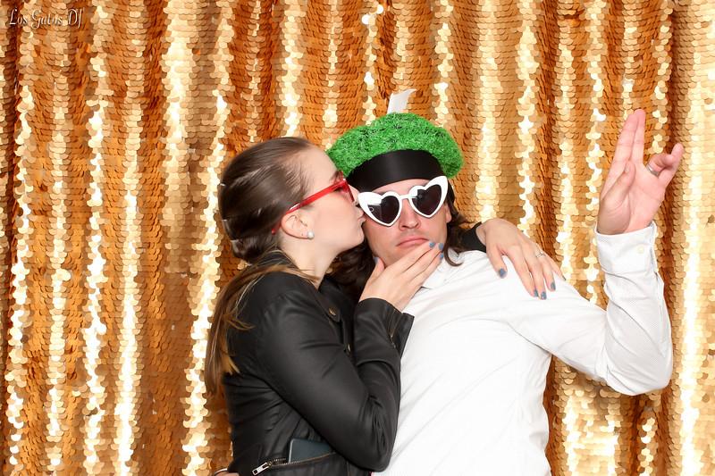LOS GATOS DJ & PHOTO BOOTH - Mikaela & Jeff - Photo Booth Photos (lgdj)-124.jpg