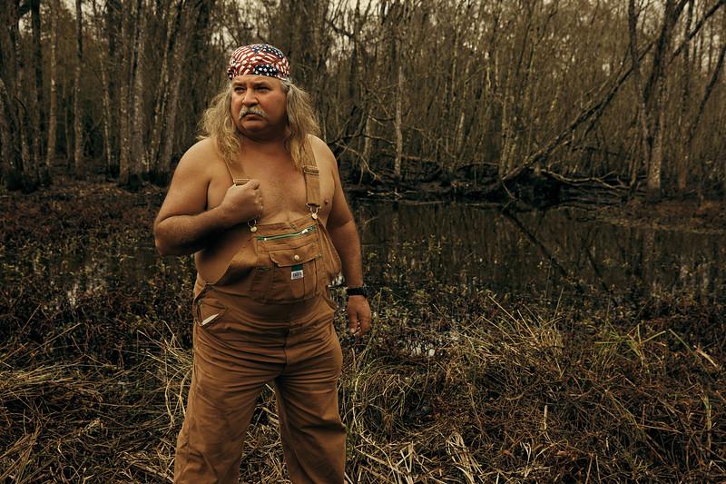 Swamp_People_Clay Cook_3.jpg