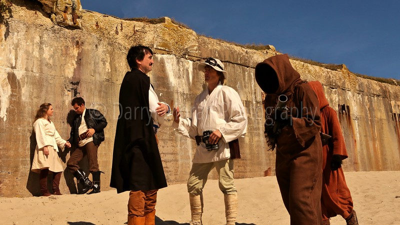 Star Wars A New Hope Photoshoot- Tosche Station on Tatooine (89).JPG