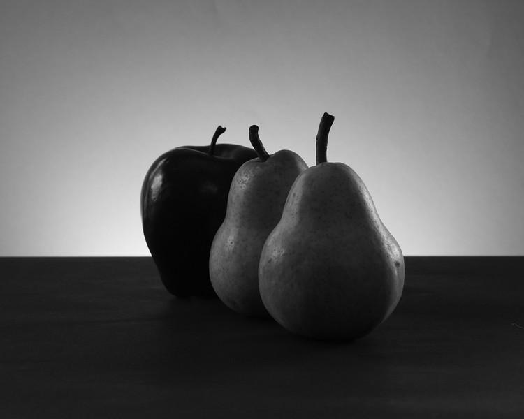 Pears 4926 8X10.jpg