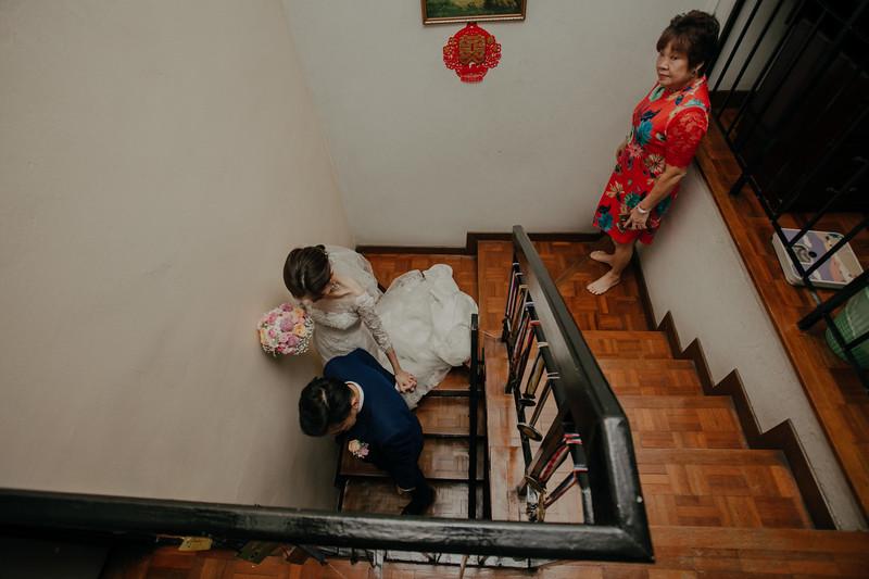 Choon Hon & Soofrine Morning Section-571.jpg