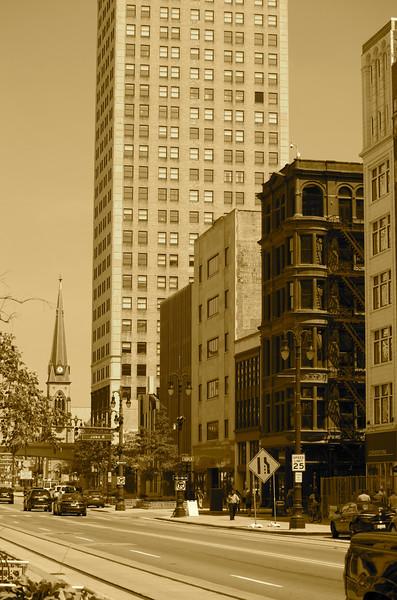 Detroit 022.jpg