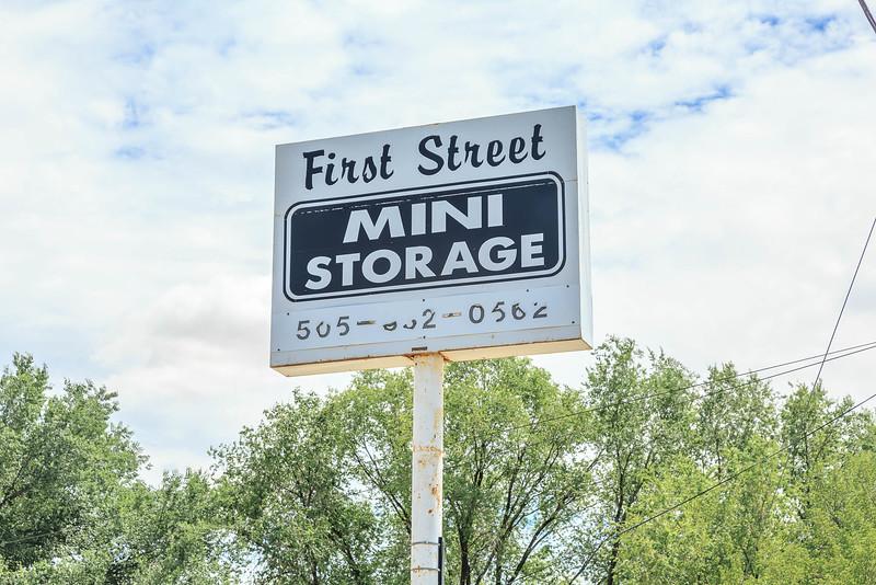 Bloomfield-Storage-unit-3.JPG