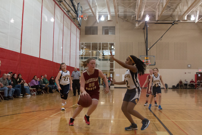Lakeville South Tourney-28.jpg