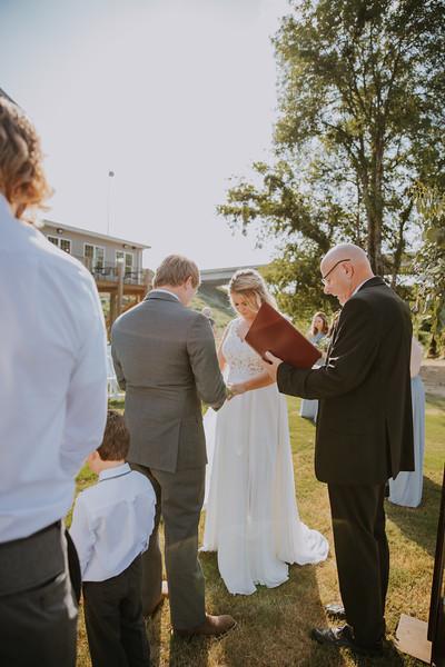 Tice Wedding-458.jpg