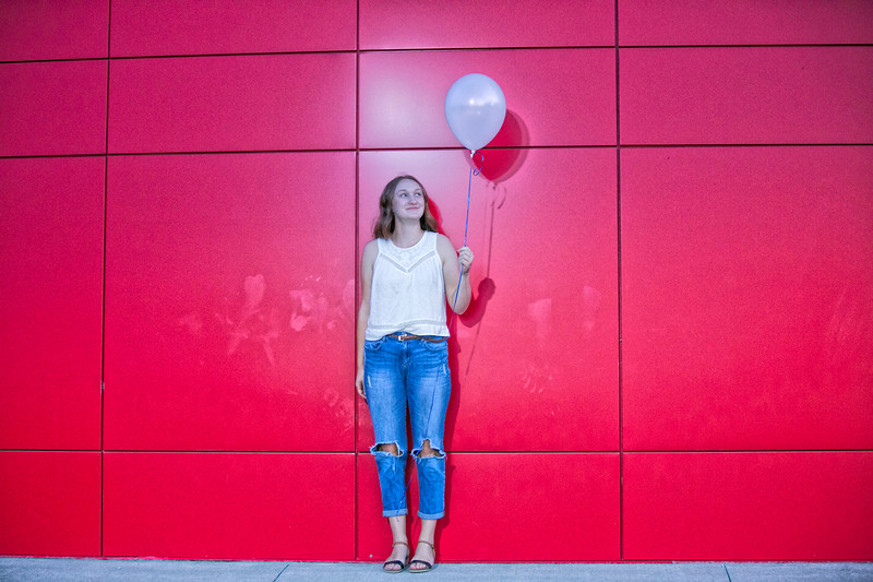 Balloons372.jpeg
