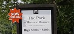 Park At Historic Roswell Townhomes.jpg