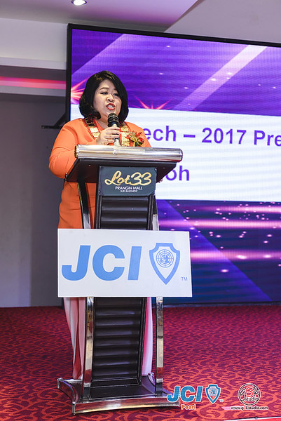 G3K_JCI_Pearl_2018_IAB_188.jpg