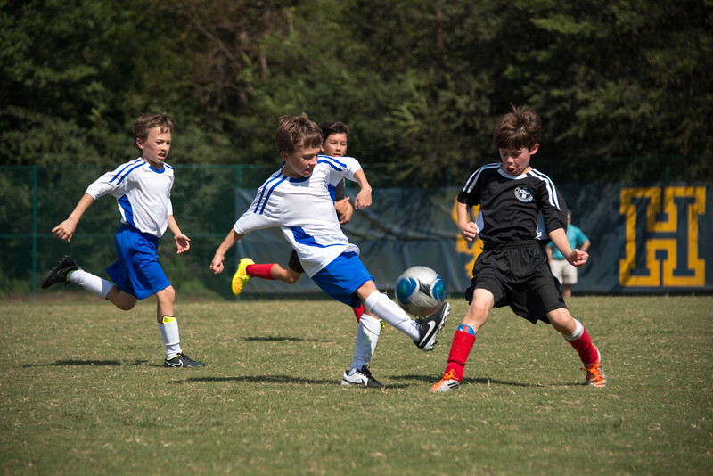 PRUMC Gladiator Soccer-7.jpg