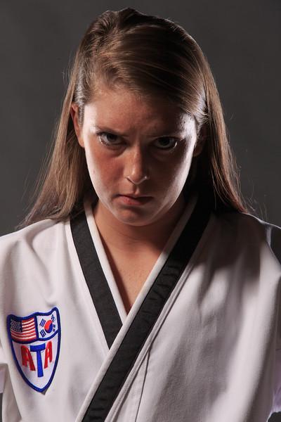 Kat Coulter-1.jpg