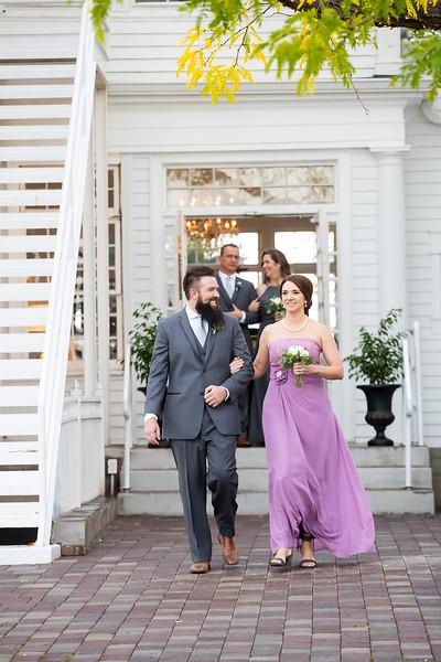 20170929_Wedding-House_0466.jpg