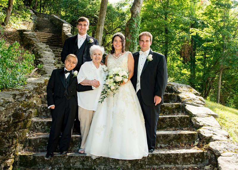 Guarino-Wedding-0373.jpg