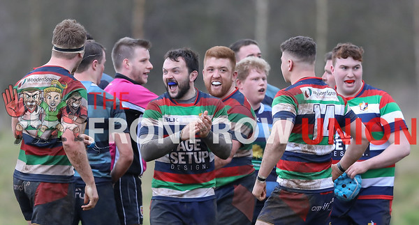 2020-03-07 Ballyclare 22 Dromore 10 (Towns Cup)