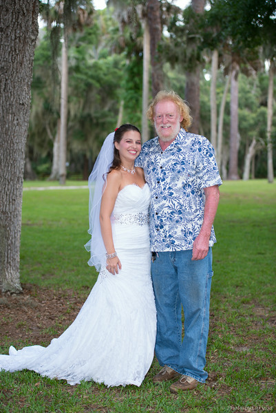 2014-07-11 Wayne & Amber-133.jpg