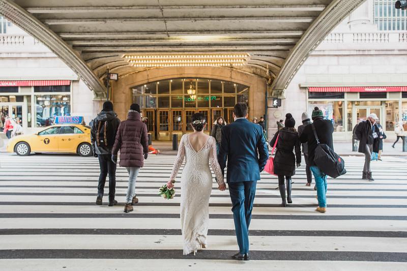 Grand Central Elopement - Irene & Robert-99.jpg
