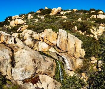 Hike - Bernardo Bay & Piedras Pintadas - Feb 12, 2020