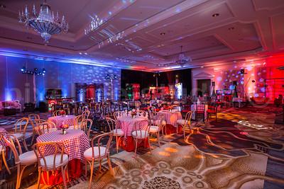 Ritz Carlton, Washington DC