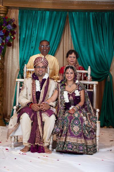 Shikha_Gaurav_Wedding-1277.jpg