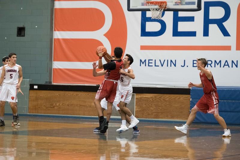 kwhipple_wws_basketball_vs_hebrew_20171114_039.jpg