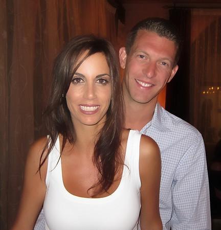 2010-05-15 - Dinner at the Beach Club
