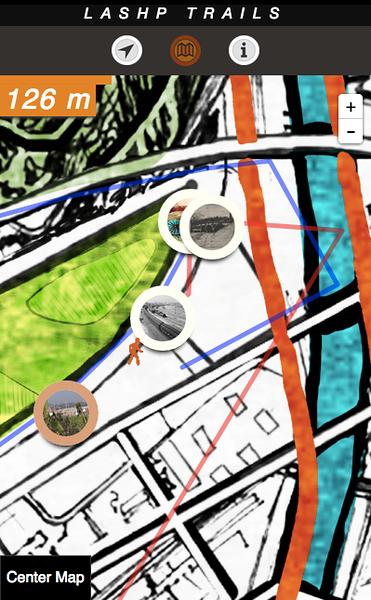 001-PUEBLO MAP 04 B.png