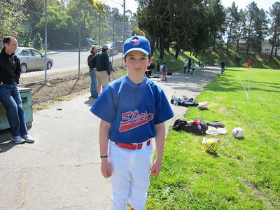 2011-Berkeley-spring