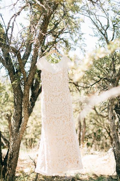 Morgan & Angel Wedding