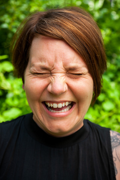 Molly Maureen - 25.jpg