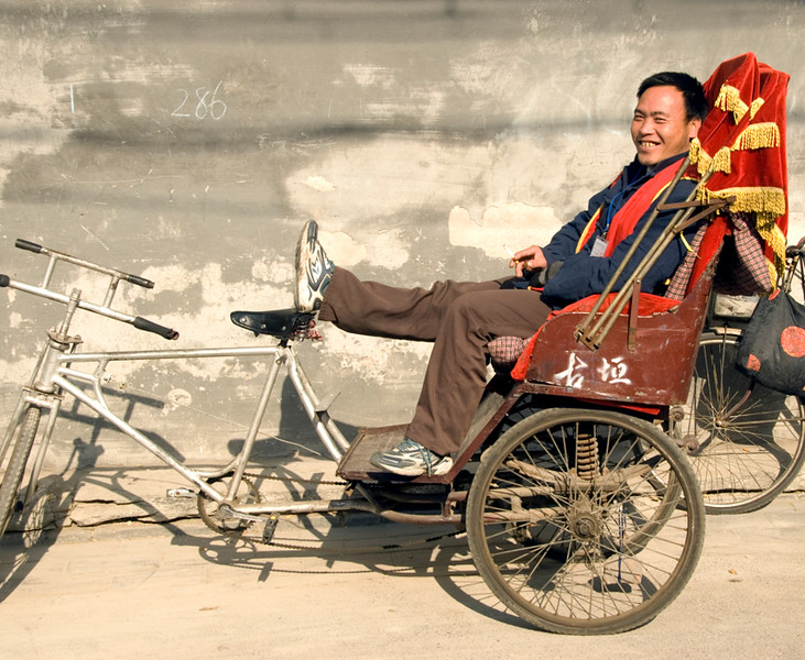China_People-14.jpg