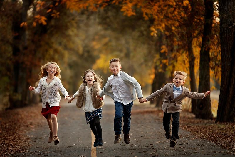 Kids066a.jpg