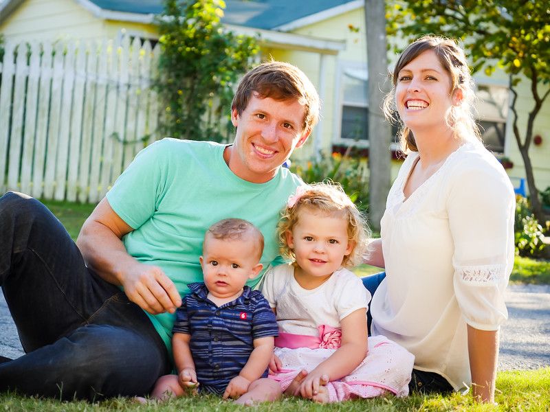 Courts Family 2017-34.jpg
