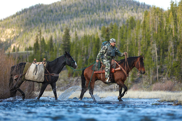Pnuma Wyoming