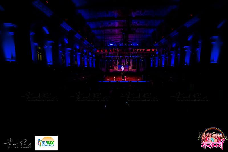 Saptapari Night - Web (190 of 408)_final.jpg