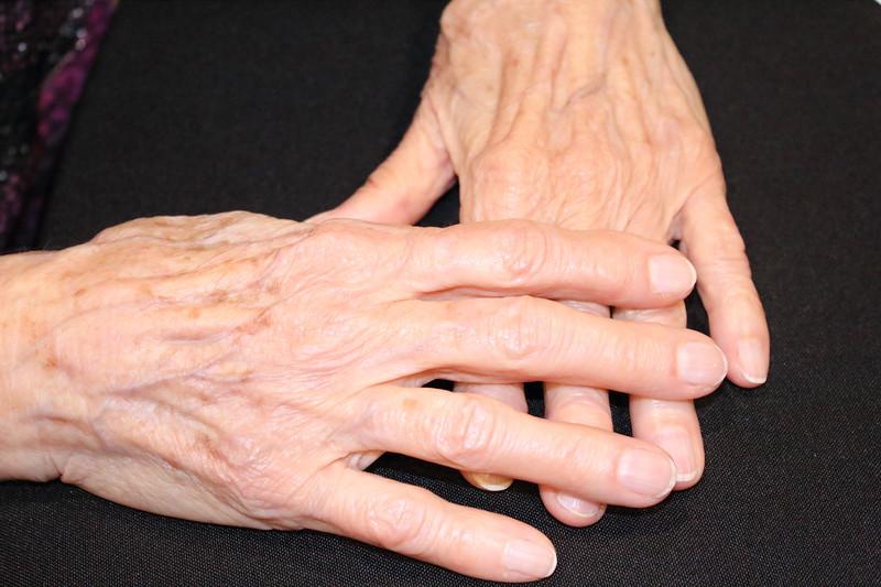 Hands_MaryGraceRanderson.JPG