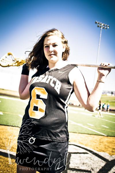 wlc Lacrosse girls team shoot 174 2018.jpg