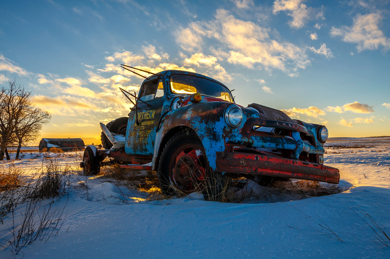 Chevy Truck 1.jpg