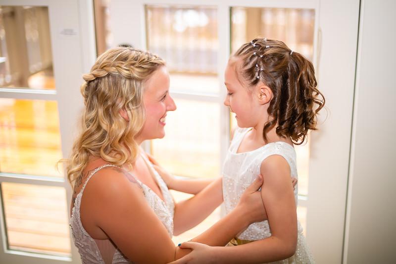 Alyssa & Isaiah Wedding-105.jpg
