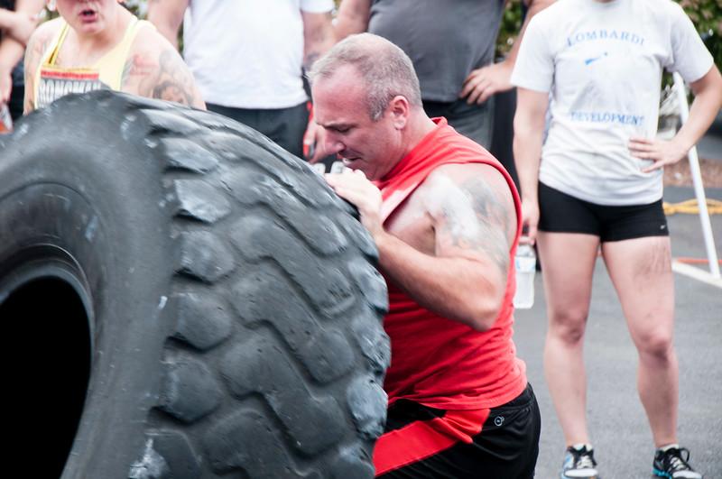TPS Strongman 2015_Aug 2015__ERF1742.jpg
