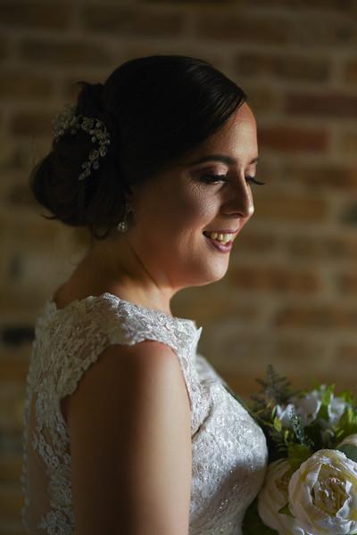 Kaitlin_and_Linden_Wedding_Pre_Ceremony-76.jpg