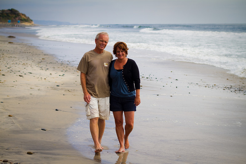 Mary and larry Just Engaged-0015.jpg
