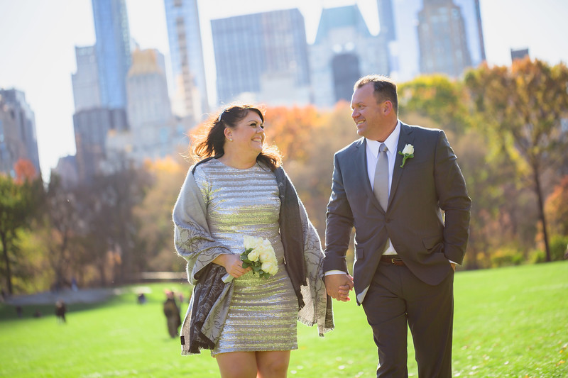 Central Park Wedding - Joyce & William-149.jpg