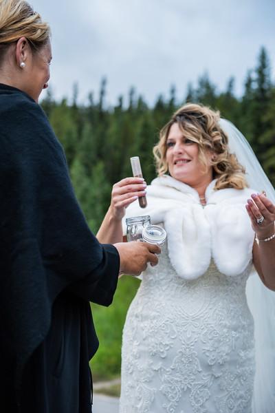 WeddingDay0368-810_0997.jpg