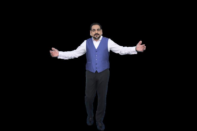Dr Prem Jagyasi PSR PNG142.png