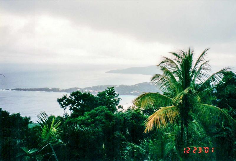 PGOLDMAN_2001-12-Matt 18th Birthday Cruise-44.jpg