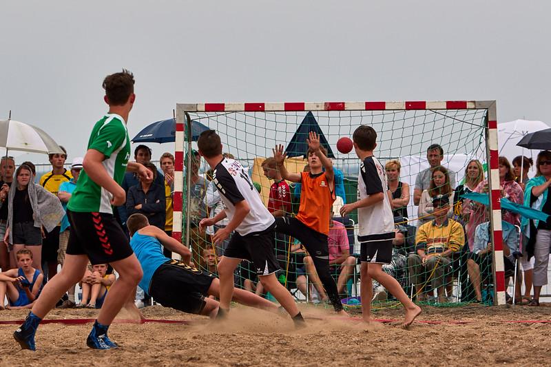 Molecaten NK Beach Handball 2015 dag 2 img 633.jpg